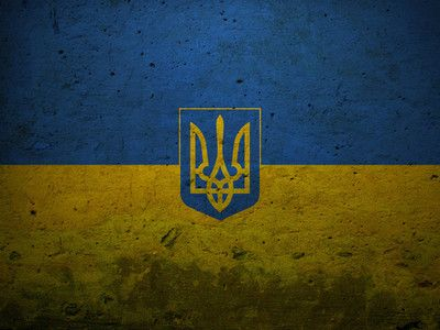 Фаворит США в предстоящей президентской гонке на Украине