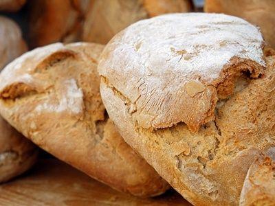 Производители предупредили: в России будут расти цены на хлеб