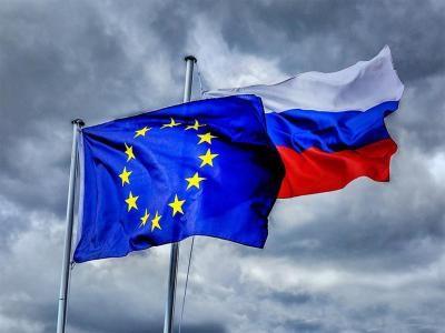 Россию обвиняют в демонтаже ЕС