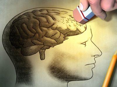 Учёные из Дании научились предсказывать старческую деменцию