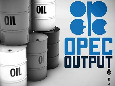 OPEC Lowered the Forecast of Growth of World Oil Demand in 2018-2019