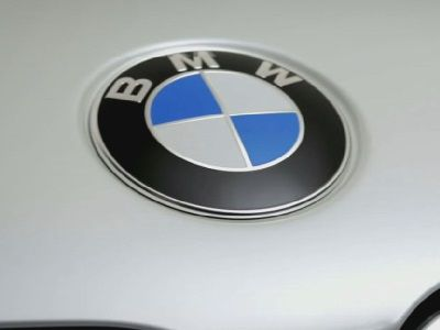 Collusion between BMW, Daimler and VW will be investigated