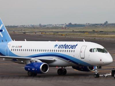 Авиакомпании, эксплуатирующие российский SSJ100, недовольны лайнером
