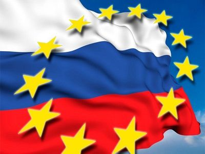 Russia Filed a Complaint to WTO About the Dispute With the EU on Energy Package