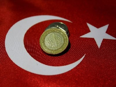 More Than 400 People Will Be Detained for Economic Crimes in Turkey