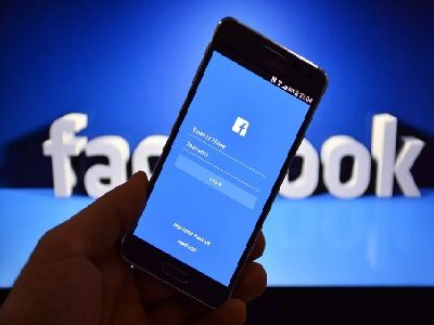 Ireland Opened an Investigation Due to Data Leakage of Facebook Users