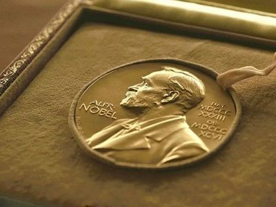 Winners of the Nobel Prize in Economics Were Announced
