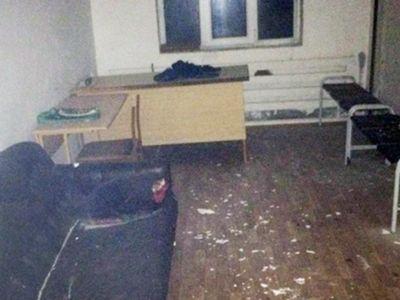 В Дагестане скончались трое подростков, пострадавших при взрыве в школе