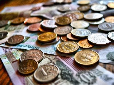 """There is a Volume Increase of Population's """"Free Money"""" In Russia"""