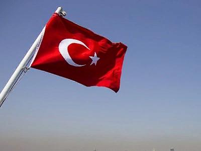 В Турции заявили, что ждут снятия санкций США после освобождения пастора