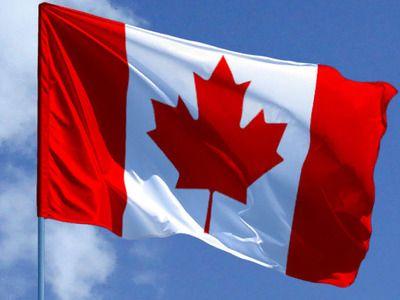 Канада может отменить оружейную сделку с Саудовской Аравией