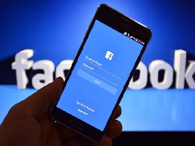 Facebook Fined $645 Thousand in the Case of Data Leakage