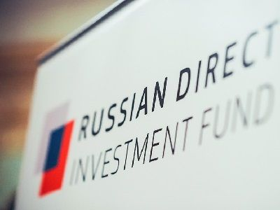 Saudi Arabia to invest $ 500 million in Russian-Chinese investment Fund