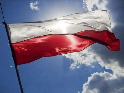 """Польша заручилась поддержкой США для строительства базы """"Форт Трамп"""""""
