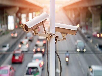 Проверку наличия полисов ОСАГО видеокамерами в очередной раз отложили