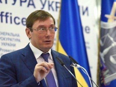 На Украине задержали судно, перевозившее из России в Бельгию продукцию АМК