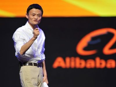 Alibaba's Revenue Increased by Half: Shares are Expected to Grow by 50%