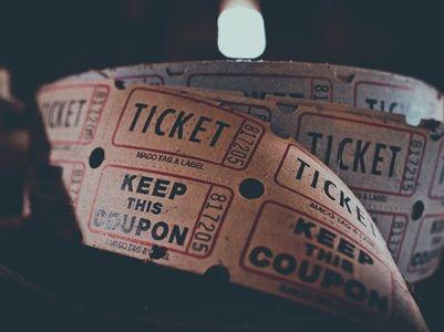 На этой неделе открываются продажи билетов на концерты VI Транссибирского Арт-Фестиваля