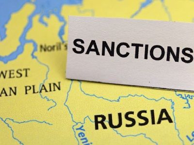 Germany and France Opposed Tougher Sanctions Against Russia