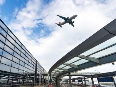 Путин подписал указ о присвоении аэропортам имён выдающихся деятелей