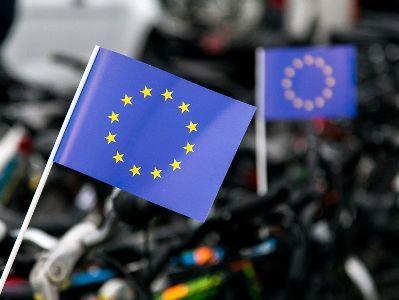 Евросоюз может разорвать партнёрство с Россией