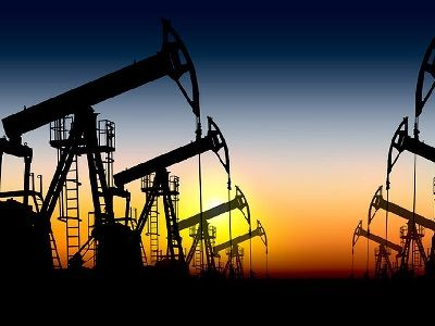 Russia Increased Oil Production by 1.4% in 2018