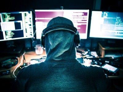 Хакеры грабили российские банки и фирмы, маскируясь под госучреждения