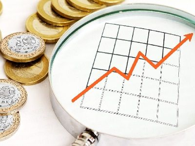 Inflation in Russia Will Reach 4%  Before the End of the Year