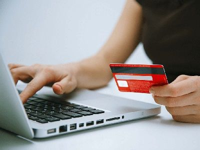 Russia Will Introduce Additional Control Over Internet Payments