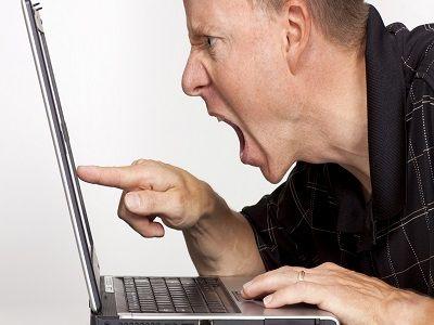 В Госдуме предложили ввести наказание за оскорбление государства в интернете