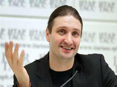 Эдгард Запашный выступает против совместного проекта Cirque du Soleil и Михаила Гуцериева: бизнесмен пригрозил судом