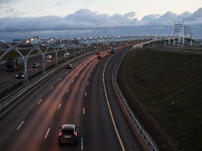 The Government Has Allocated 12 Billion Rubles for the Roads Development in Regions