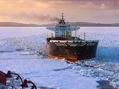 Russia Will Develop a Plan to Realize the Arctic Potential