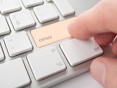 Кабмин одобрил закон об автономном российском интернете