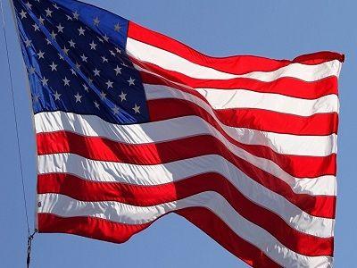 В США арестовали 11-летнего школьника за отказ дать клятву верности флагу