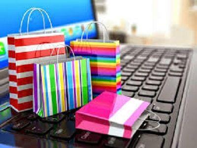 В Роспотребнадзоре рассказали, как правильно совершать покупки в интернет-магазинах