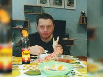 ОНК проверит условия содержания заключенных в Хабаровске, где отбывает срок Цеповяз