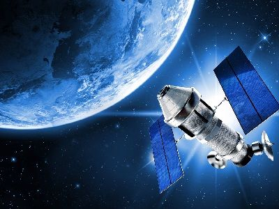 Russia and China to Test Technologies of Satellite Navigation Systems