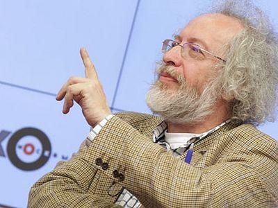 Венедиктов останется главным редактором «Эха Москвы»