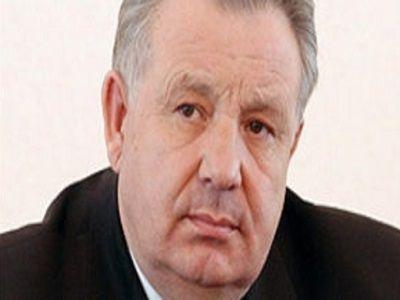 """Ишаев задержан по факту хищения денег у """"Роснефти"""""""