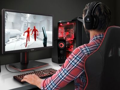 Gamers Collected from Russians 11.6 Billion Roubles in 2018