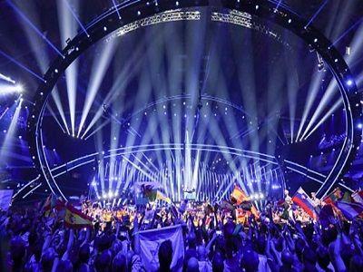 """Зрителям пообещали самое яркое """"Евровидение"""" за всю историю"""