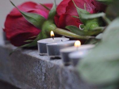 Первый замглавы администрации губернатора Забайкалья умер на рабочем месте