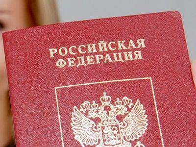 Топилин: выдача паспортов жителям Донбасса не повлияет на выплату пенсий