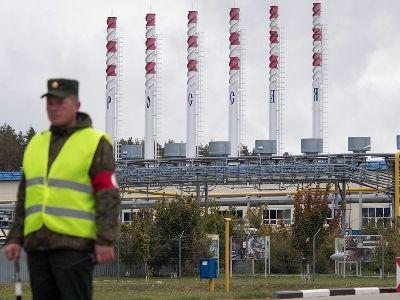 Комплексы для уничтожения химического оружия будут переоборудованы под утилизацию опасных отходов