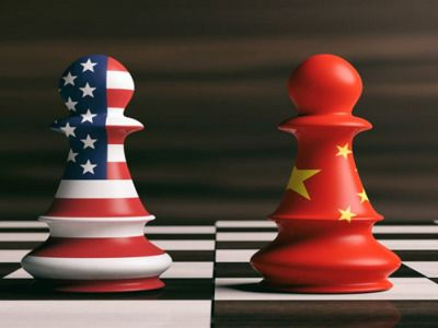 Experts: Increased US Duties on Goods from China Will Have a Negative Impact on Russian Economy