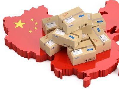 Китай примет ответные меры на американские повышения пошлин