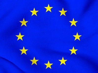 Евросоюз на планирует вводить новые санкции против России