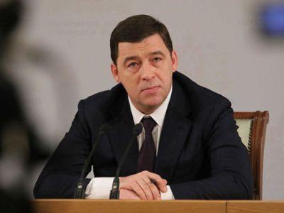 Губернатор пригласил сторонников строительства храма в Екатеринбурге и их противников для обсуждения проблемы