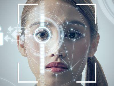 В Сан-Франциско хотят запретить применение технологии распознавания лиц